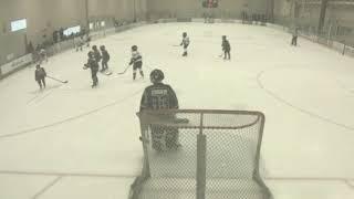 Anthony Trutanich highlights hockey jr Kings