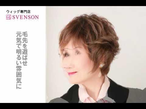 ミディアム 袴 髪型|madamumichiko.wmv - YouTube|袴 髪型