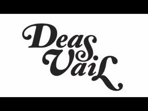 Deas Vail LYRICS - Shadows and City Lights Lyrics