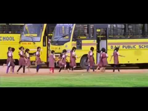 Pulimurugan malayalam full movie 2016