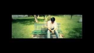 Londer y Jc - Vuelve a mi lado - Feat. Zafiro Rap ...