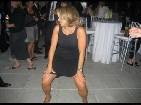With you sexy katie couric pictures congratulate