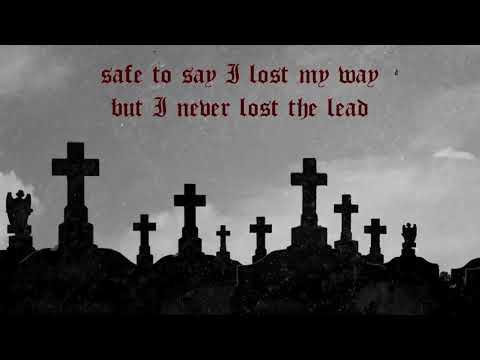 Trust Nobody - ft. Adam Levine (Lyric Video)