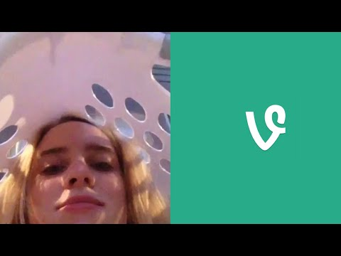 billie eilish fetus vines (1/2)