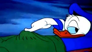 This Adult Jokes In Cartoons That You Missed In Your Childhood | Funny Club
