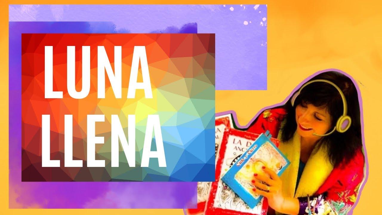 """11-Luna Llena en Piscis: el """"Grial""""del Zodiaco, quédate hasta la visualización del final,Astrología"""
