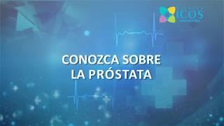 Video Próstata