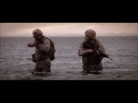 Man Down (Shia LaBeouf) trailer