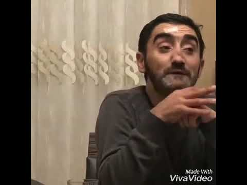 Aydin Xirdalanli Super Seir