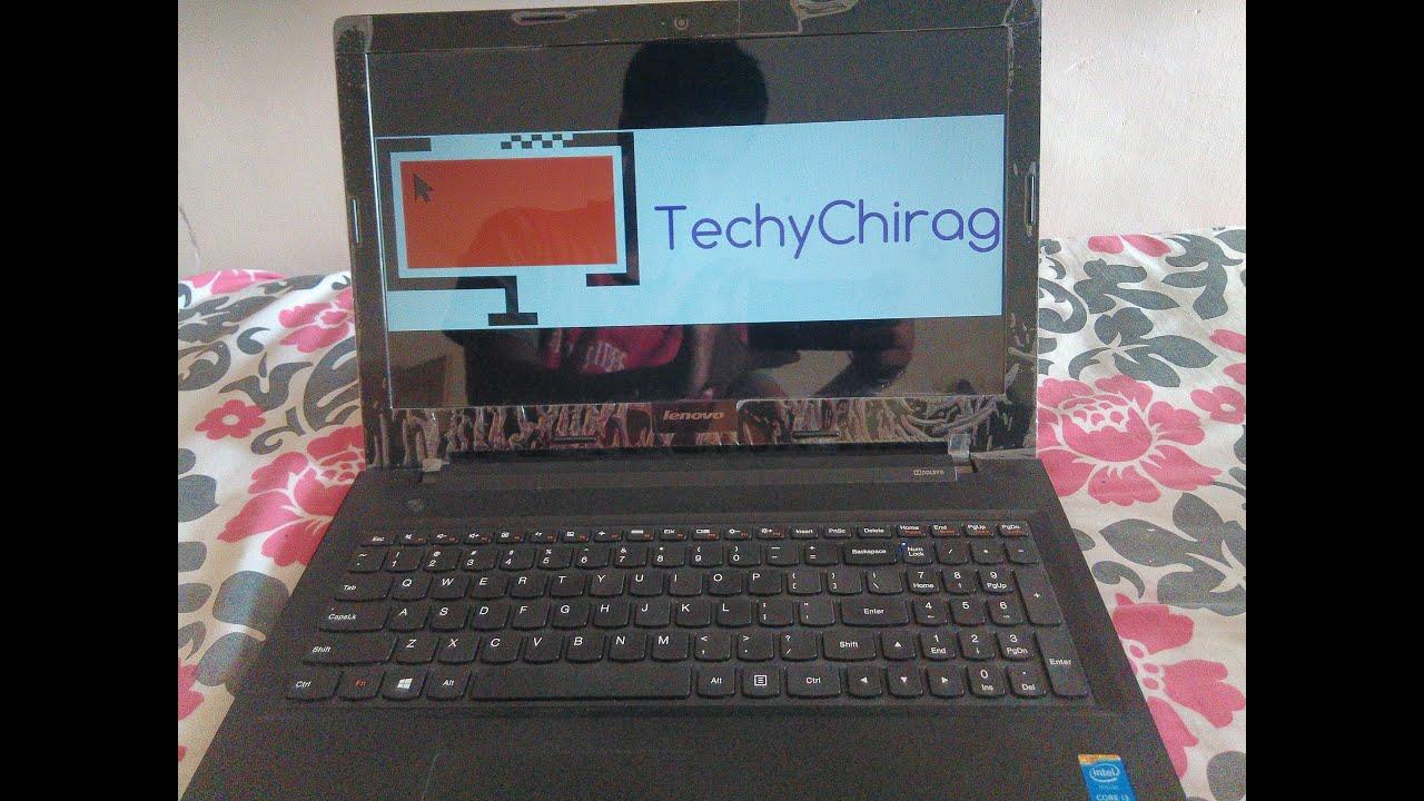 Top 10 Best Hackintosh Laptops – Best Hackintosh Laptop in