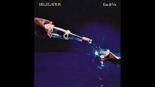 "DELEGATION ""Darlin' I Think About You"" 1979"