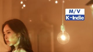 [M/V] Morrie (모리) - Merry-Go-R…