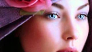 James Last - You Are Not Alone (Du bist nicht allein)