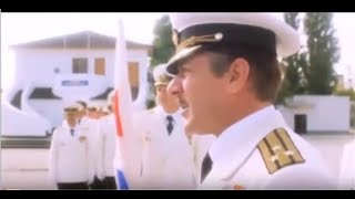 Марш Прощание Славянки  звучит в США,Германии,Австрии,Швеции,Норвегии,КИтае и в Северной Корее
