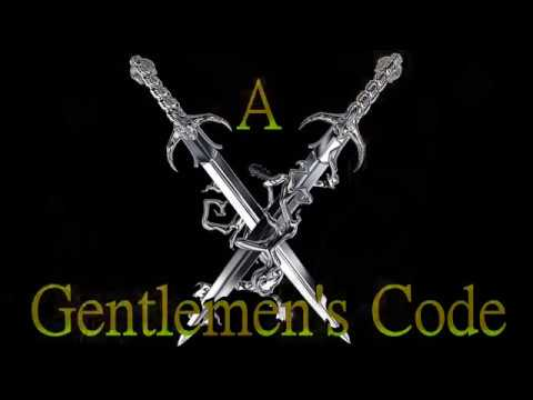 A Gentlemen's Code (Epic Orchestral Music) By Stephen Howard