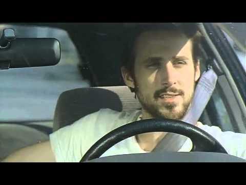 Half Nelson Trailer (2006)