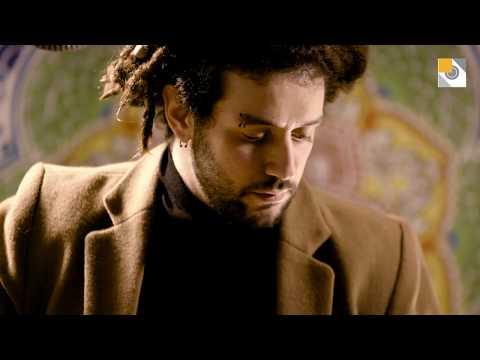 Episode 06: Art Line   Nassib Bou Chebel, Multi Instrumentalist Musician