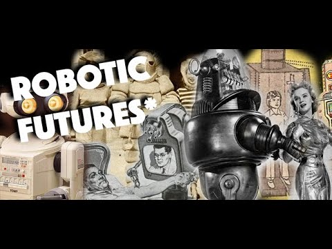 Robotic Futures*: Learning about Personally-Owned Agents through Performance.