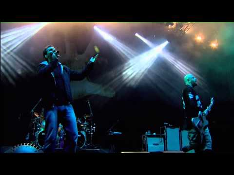 System of a Down - Toxicity - Download 2011