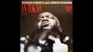 Bernard Purdie   Memphis soul stew