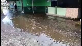 Download Laut cilacap pasca gempa? Mp3 and Videos