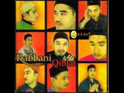 Rabbani = Handzalah