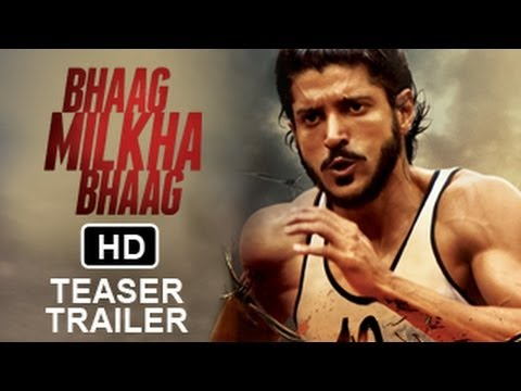 bhaag milkha bhaag film video songs free