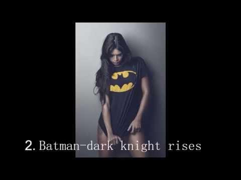 Batman Ringtones Mix 2015 (download Free)