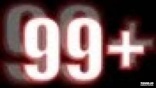 История о гей бдсм отношениях (99+) Не слушать никому!