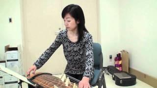 千鳥の曲 (Chidori no Kyoku) - ViYoutube