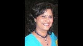Kahan Ho Tum Zara Aawaz Do - Mukesh &  Lata Mangeshkar - Jayanthi - Vinod Mehta