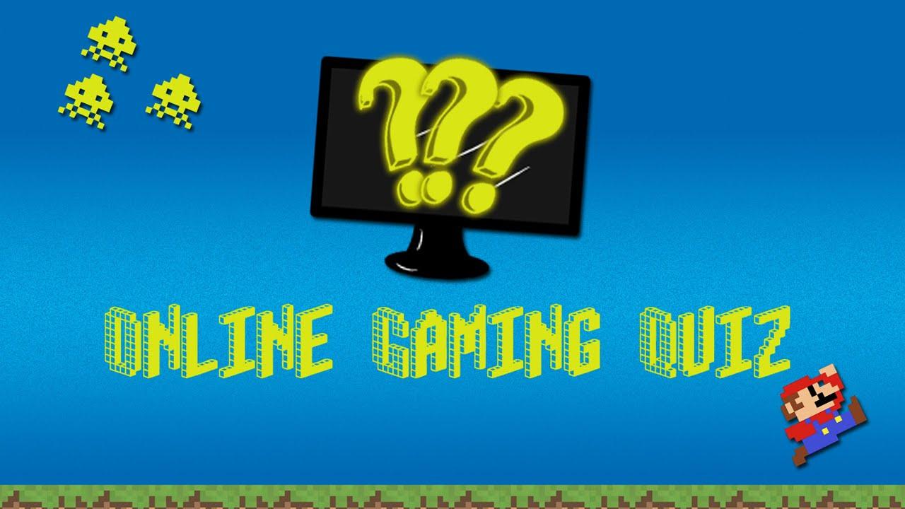 online gegen freunde spielen