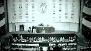 видео Українська Гельсінська спілка: вектор визначено