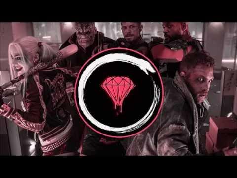 Trap Fresh - CL -  Hello Bitches' ( TDR Trap Remix )