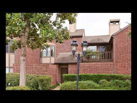 Houston Medical Center 2-Story Town-Home, 2-Car Garage, Granite, Wood Floors, $160K,Laramie Driscoll
