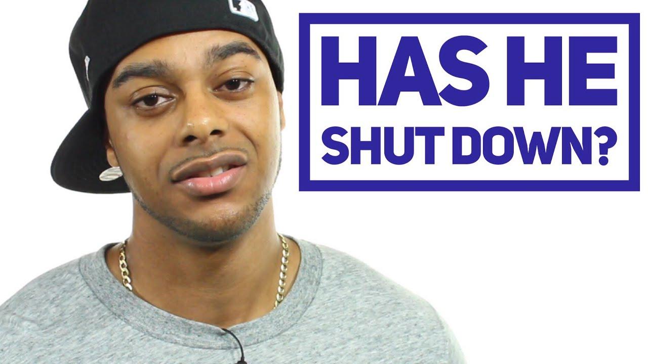 When a man shuts down emotionally