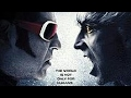 ROBOT 2.0 Official trailer 720p || bollywood movie trailer
