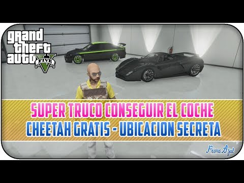 how to get the hotknife in gta online