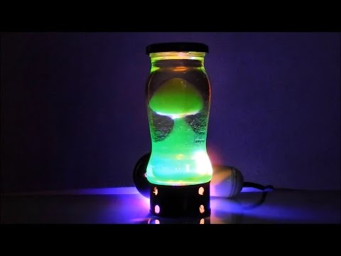 TOP 10 SCIENCE EXPERIMENTS - Experiments That You Can Do At Home