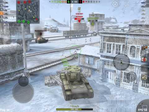 world of tanks blitz nazi mod