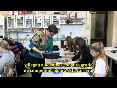 Trailer do filme O Sistema Educativo Finlandês
