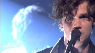 Lucas Hamming - Secretly Faking my death - De Beste Singer-Songwriter