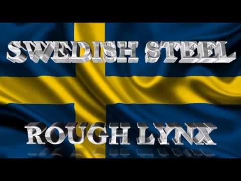 Swedish Steel 100% Dubplate Mix