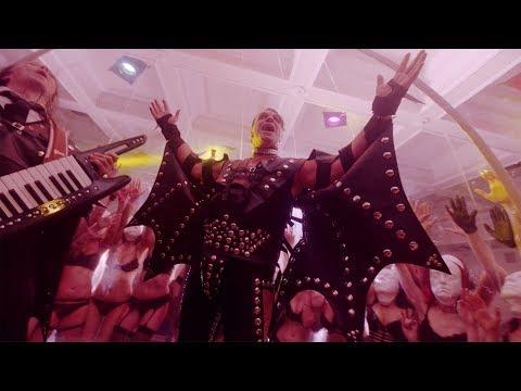 LINDEMANN - Platz Eins (Official Video)