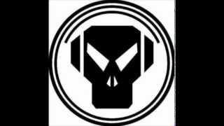 Rufige Kru - Terminator (Danny C Remix)