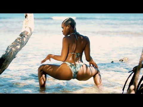 Dancehall 2017 Summer VIDEO Mix Konshens,Charley Black,Mavad