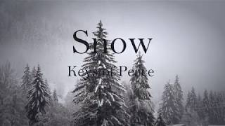 Snow - Relaxing Music by Keys of Peace