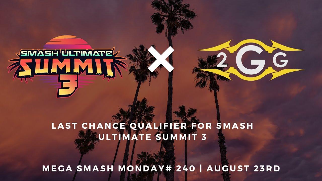 Download Ultimate Summit 3 LCQ - MSM 240 ft. Cosmos, Light, Myran, Larry Lurr, Fatality, Elegant & more!