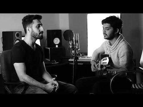 Sancak - Kim İçin Gülüşün Değiştiyse & Denizlere At & Fikrimden Geceler  ( feat. Enes Kaya )