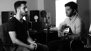 Sancak - Kim İçin Gülüşün Değiştiyse & Denizlere At & Fikrimden Geceler  ( feat. Enes Kaya ) Video